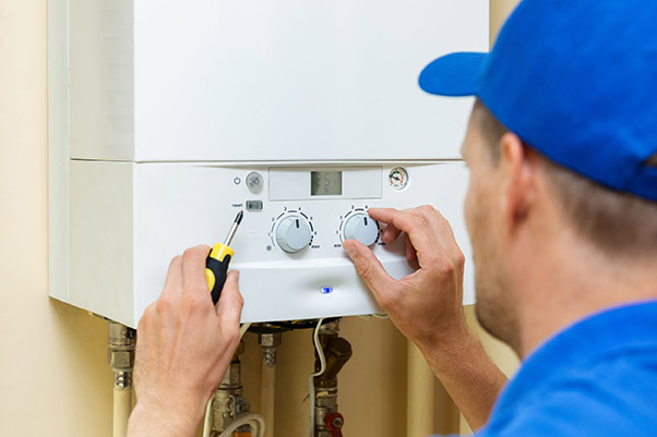 How to Maximize the Lifespan of Your Water Heater
