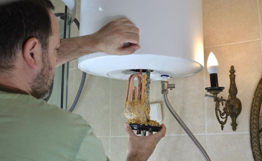 plumber in Chatsworth, CA