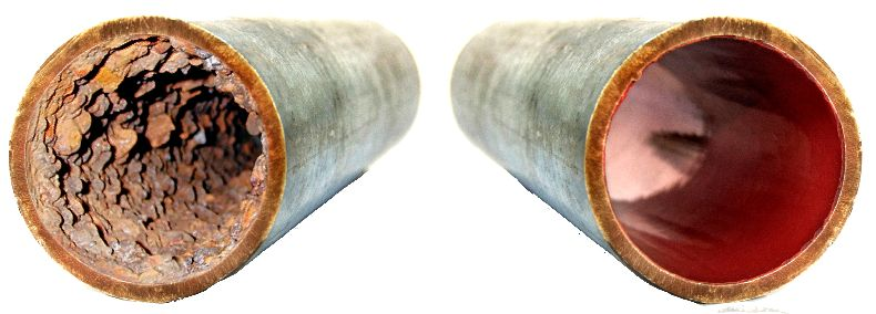 Encino Sewer Repair Northridge Plumber