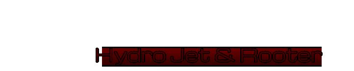 Roberts Plumbing – Hydro Jet & Rooter – 2