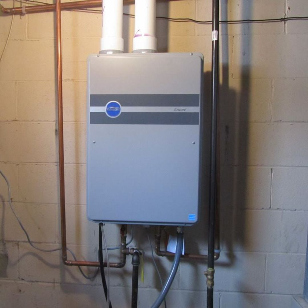 water heater repair in Chatsworth, CA
