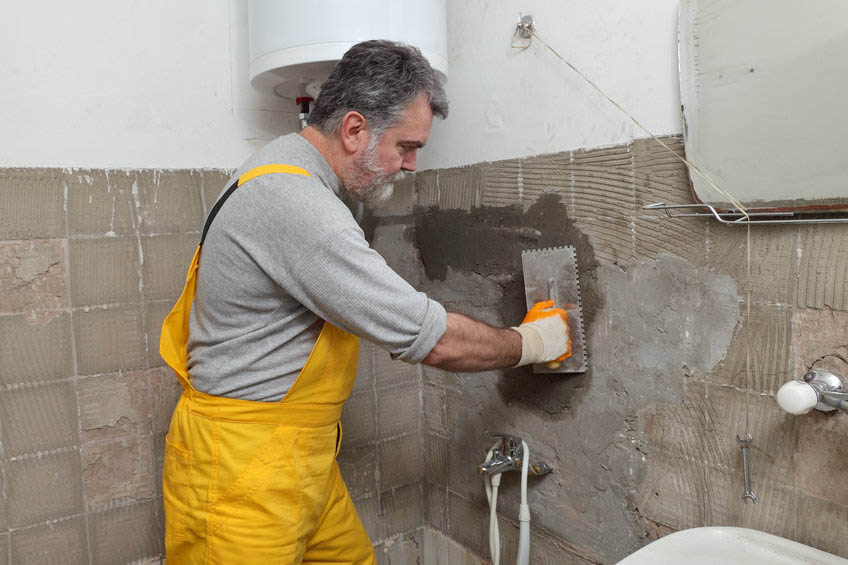 Top Plumbing Issues During a Home Renovation